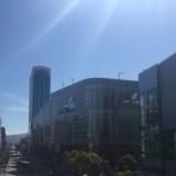 Apple begint met ophangen banners voor WWDC 2015