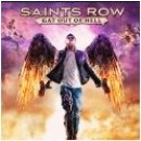 PlayStation Store deal van de week geeft korting op Saints Row IV
