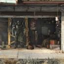 Nieuwe Fallout 4 screenshots vrijgegeven, release mogelijk dit jaar nog