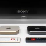 Gerucht: Apple kondigt volgende week geen nieuwe Apple TV aan