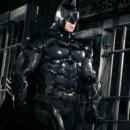 Batman: Arkham Knight bestandsgrootte bekendgemaakt