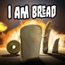 I am Bread deze zomer verkrijgbaar voor de PlayStation 4
