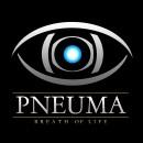 Pneuma: Breath of Life komt volgende maand uit op de PS4