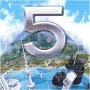 Tropico 5 demo verschijnt deze week in de PlayStation Store