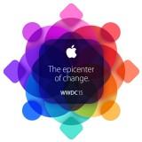 Apple's WWDC 2015 presentatie kan nu ook op YouTube worden bekeken