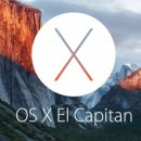 Video: Hands-on met OS X El Capitan