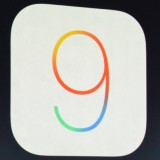 Deze iOS-apparaten ondersteunen iOS 9