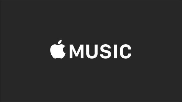 img 5575e531b79c5 Spotify afspeellijst naar Apple Music overzetten kan met deze app