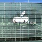 Apple's presentatie gemist? Bekijk hem dan hier terug