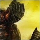 Dark Souls III zal ook gewoon op de PlayStation 4 verschijnen