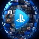 De prijzen om games te huren via PS Now vallen erg hoog uit