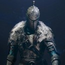 Dark Souls III aangekondigd met een waanzinnige trailer