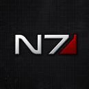 EA opent haar persconferentie met een teaser voor Mass Effect: Andromeda