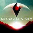 Nieuwe beelden No Man´s Sky tonen hoe de gameplay werkt