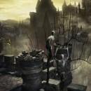 Dark Souls III is niet de laatste game uit de serie