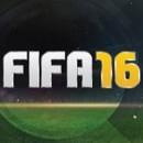 Gespeeld: FIFA 16