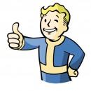 Fallout 4 zal op 1080p en 30 frames per seconde draaien