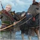 Gratis The Witcher 3: Wild Hunt DLC voor deze week bekendgemaakt