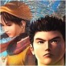 Sony is één van de vele backers van Shenmue 3 en verzorgt de marketing