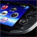 PS Vita firmware 3.52 nu beschikbaar voor download