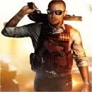 PlayStation Store deal van de week geeft korting op Battlefield: Hardline