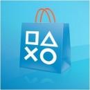 Enorm veel games vanaf vandaag in prijs omlaag in de PlayStation Store