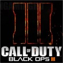 """Activision: """"Sony wilde de Call of Duty exclusiviteitsdeal heel graag hebben"""""""