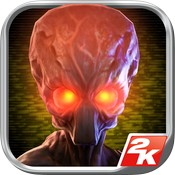 XCOM: Enemy Within nu verkrijgbaar met 50% korting