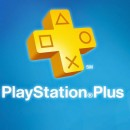 PlayStation Plus update zal vanaf juli op de dinsdag plaatsvinden