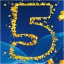 PlayStation Plus bestaat 5 jaar en trouwe gebruikers krijgen een cadeau