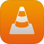 VLC Player krijgt een Apple TV app