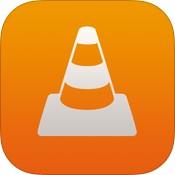 VLC Player krijgt een Apple TV app
