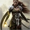Review: The Elder Scrolls Online: Tamriel Unlimited