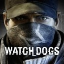 PlayStation Store deal van de week geeft korting op Watch_Dogs
