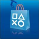 PlayStation Store Summer Sale gaat vandaag van start