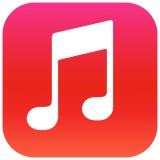 Nieuwe iOS 9 beta met Apple Music komt volgende week
