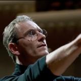 Eerste trailer voor nieuwe Steve Jobs film vrijgegeven