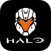 In prijs verlaagd: Halo: Spartan Strike