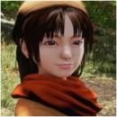 Shenmue 3 krijgt ook een fysieke uitgave voor de PS4