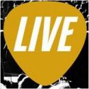 Gespeeld: Guitar Hero Live