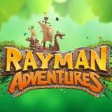 Ubisoft kondigt nieuwe game Rayman Adventures aan