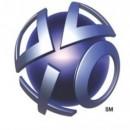 PlayStation Network kampt al de hele avond met talloze problemen