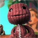 PlayStation Store deal van de week geeft korting op LittleBigPlanet 3