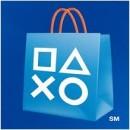 PS Store zomeruitverkoop ronde twee en DLC uitverkoop vandaag van start