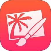 Pixelmator app in prijs verlaagd van €4,99 naar slechts €0,99
