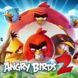 Angry Birds 2 lanceert op 30 juli
