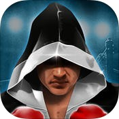 Game-tip: World Boxing Challenge voor de iPhone en iPad