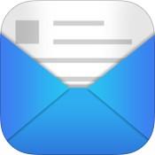 Widget-tip: eMail Widget voor in je Berichtencentrum