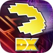 PAC-MAN Championship Edition DX gelanceerd in de App Store