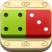 Domino Drop: Nieuwe game voor je iPhone en iPad
